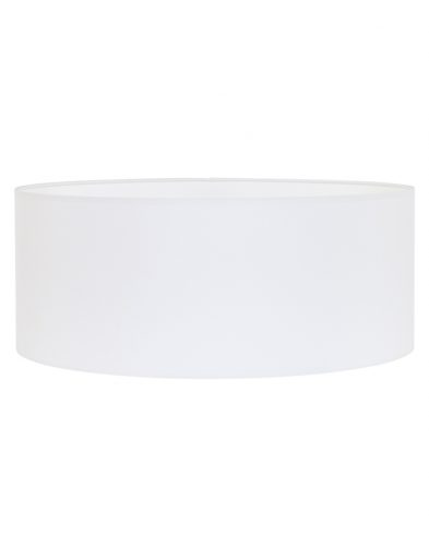 Lampenschirm-weiß-groß-K10662S-3