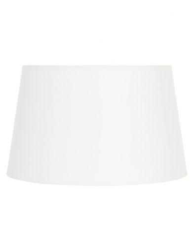 Lampenschirm-weiß-klein-K10072S-1
