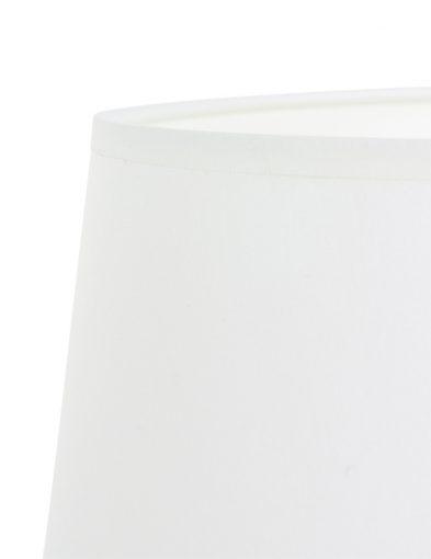 Lampenschirm-weiß-klein-K10072S-2
