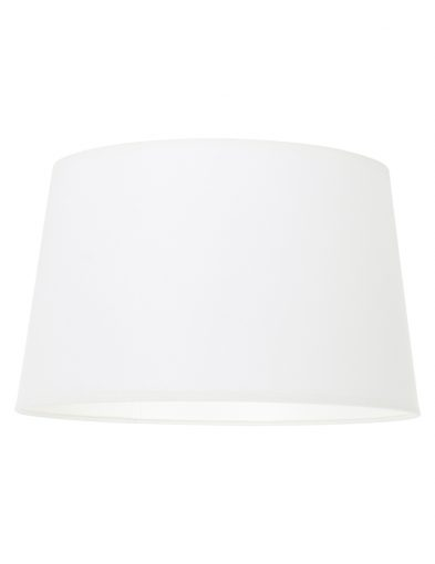 Lampenschirm-weiß-klein-K10072S-3