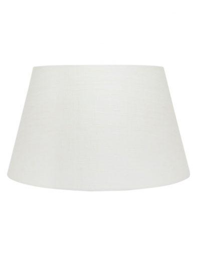 Lampenschirm-weiß-leinen-K1050QS-1