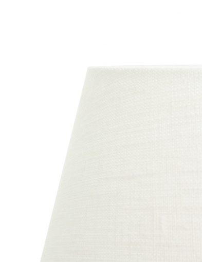 Lampenschirm-weiß-leinen-K1050QS-2