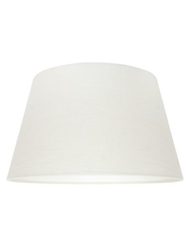 Lampenschirm-weiß-leinen-K1050QS-3