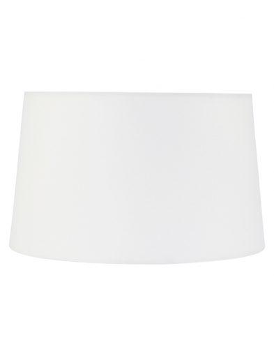 Lampenschirm-weiß-stoff-K58942S-1