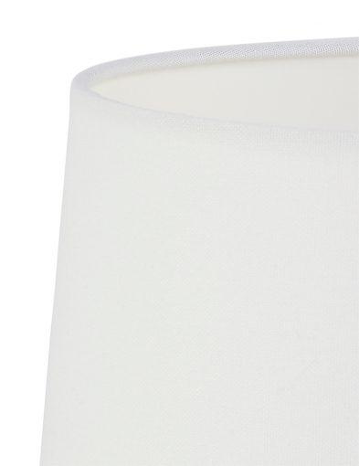 Lampenschirm-weiß-stoff-K58942S-2