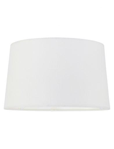 Lampenschirm-weiß-stoff-K58942S-3