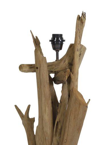 Lampensockel-mit-einzigartiger-Holzleuchte-Wohnaufsatz-2084BE-1