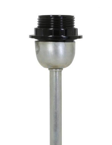 Lampensockel-mit-hellem-Holz-und-Stahl-2053ST-1