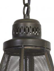 Lange-Lampe-aus-Bronze-1981BR-1