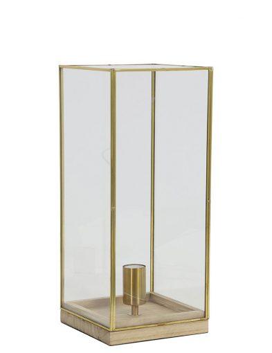 Lange-Tischlampe-mit-hellem-Holz-und-Goldenen-Details-1941GO-1