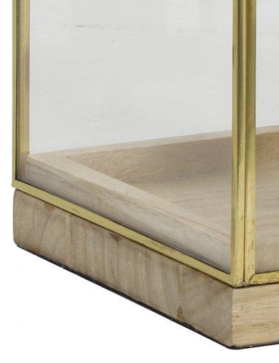Lange-Tischlampe-mit-hellem-Holz-und-Goldenen-Details-1941GO-3