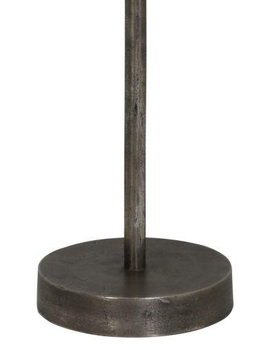 Langer-Stahllampensockel-2083ZW-2