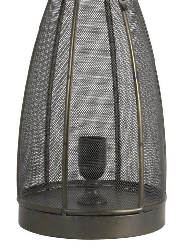 Laternen-Tischlampe-dunkelbronze-1781BR-2
