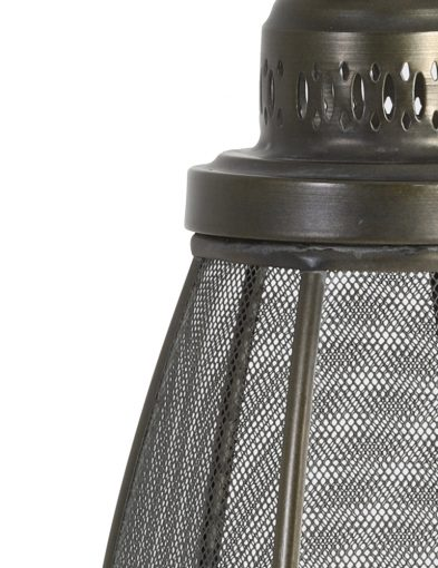 Laternen-Tischlampe-dunkelbronze-1781BR-3