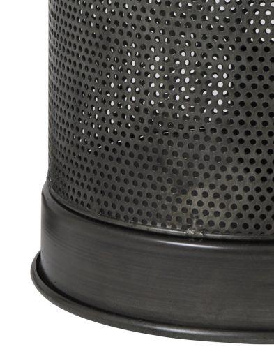 Laternenlampe-mit-rundem-Netzgeflecht-1960GR-2