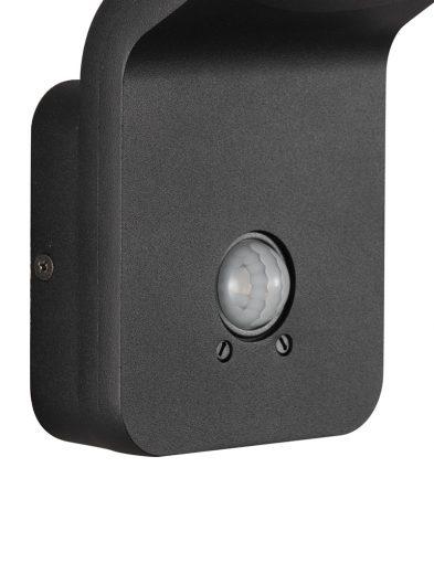 Led-außenleuchte-mit-bewegungsmelder-schwarz-2326ZW-3