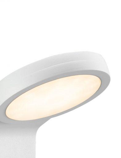 Led-außenleuchte-mit-bewegungsmelder-weiß-2325W-2