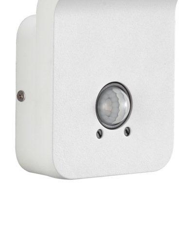 Led-außenleuchte-mit-bewegungsmelder-weiß-2325W-3