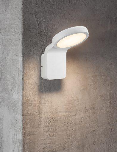 Led-außenleuchte-weiß-2323W-1