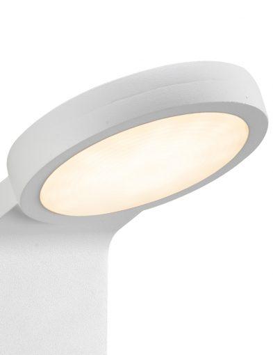 Led-außenleuchte-weiß-2323W-2