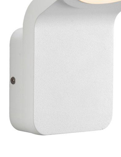 Led-außenleuchte-weiß-2323W-3