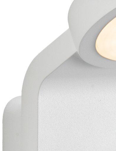 Led-außenleuchte-weiß-2323W-4