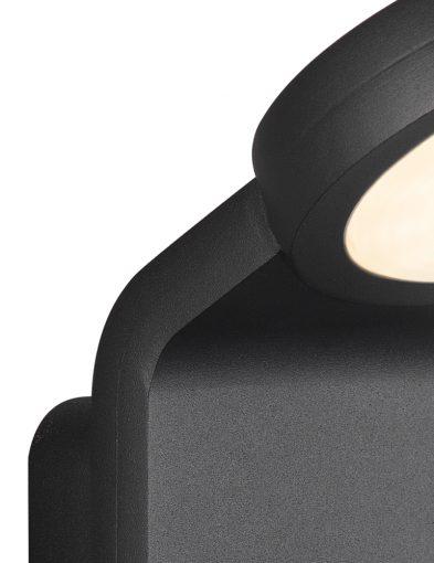 Led-aussenleuchte-schwarz-2324ZW-4