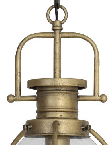 Leichte-Industrie-Lampe-Bronze-1783BR-2