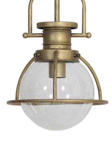 Leichte-Industrie-Lampe-Bronze-1783BR-3