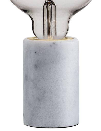 Marble-light-tischleuchte-2372W-2