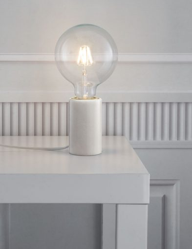 Marble-light-tischleuchte-2372W-3
