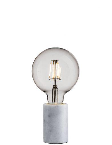 Marble light tischleuchte-2372W