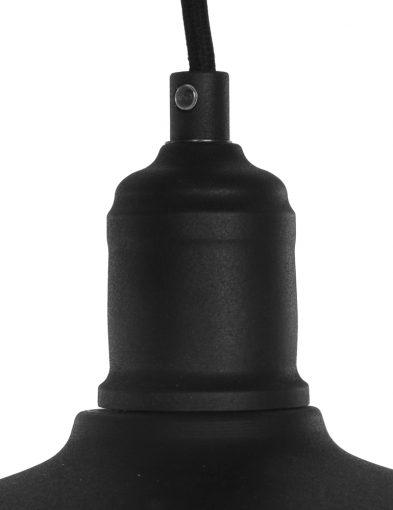 Markante-Industrie-Hängelampe-Schwarz-1584ZW-1