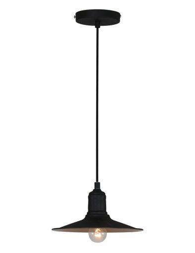 Markante-Industrie-Hängelampe-Schwarz-1584ZW-3