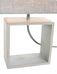 Markante-Tischleuchte-Grau-1647CR-1