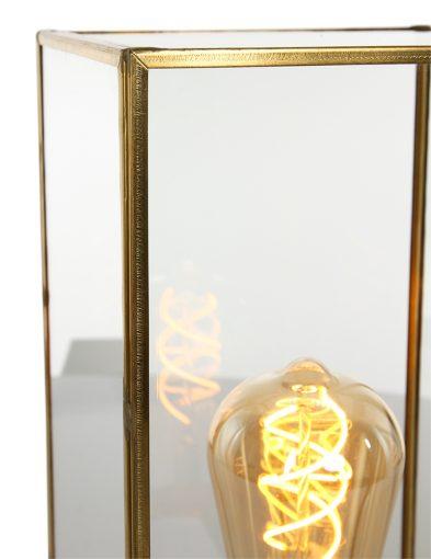 Metall-Windlicht-1684ME-1