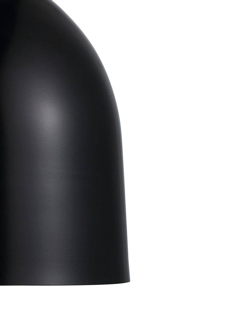 metall pendelleuchte schwarz nordlux circus 21. Black Bedroom Furniture Sets. Home Design Ideas