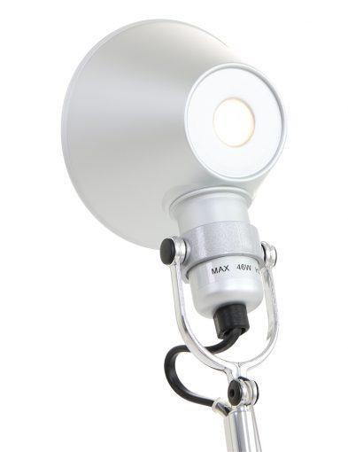 Minimalistische-Designerlampe-Silber-1301ST-2