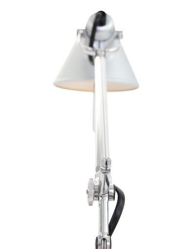 Minimalistische-Designerlampe-Silber-1301ST-3