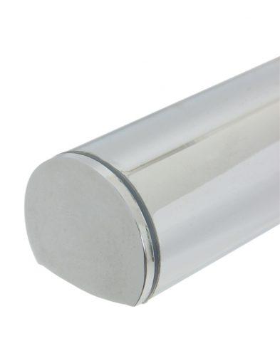 Moderne-Badezimmerlampe-Decken-und-Wandverchromung-1372CH-2