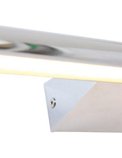 Moderne-Badezimmerlampe-Decken-und-Wandverchromung-1372CH-3