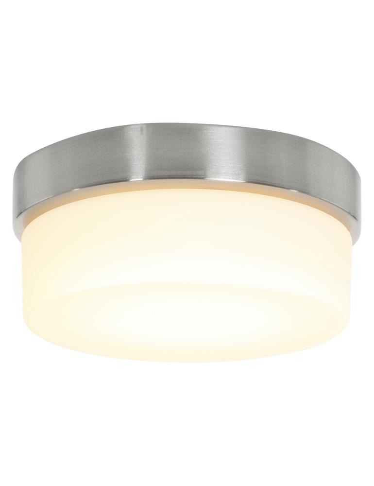 Moderne Deckenlampe-1663ST