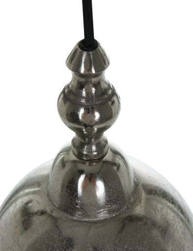 Moderne-Fabrik-Hängelampe-Silber-1679ZI-1