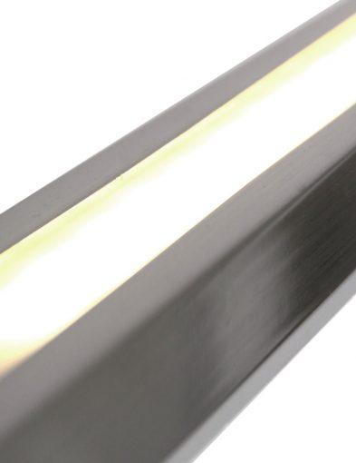Moderne-Hängelampe-LED-Stahlfarben-1482ST-7