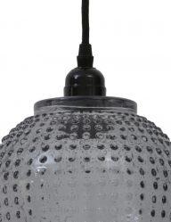 Moderne-Hängelampe-aus-Glas-mit-Muster-1750GR-1