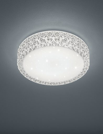 Moderne-Kristalldeckenleuchte-1832W-1