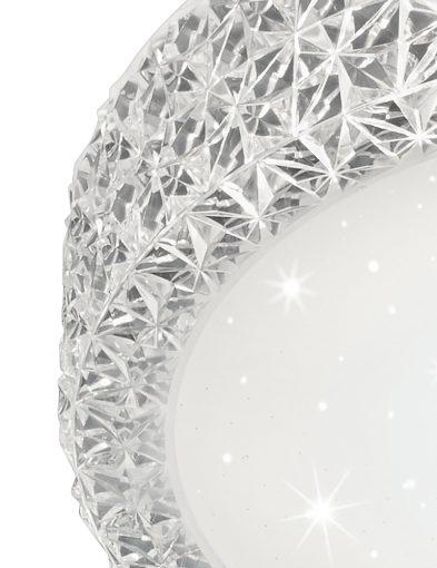 Moderne-Kristalldeckenleuchte-1832W-2