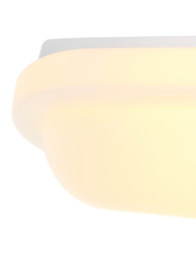 Moderne-LED-Deckenleuchte-1595W-1