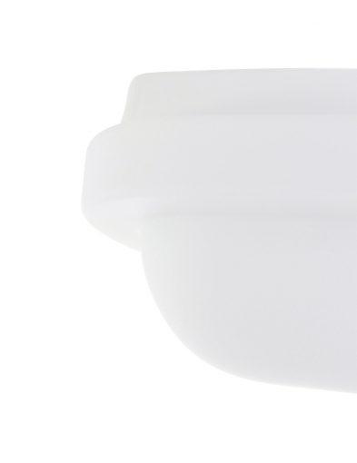 Moderne-LED-Deckenleuchte-1595W-2