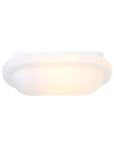 Moderne LED-Deckenleuchte-1595W